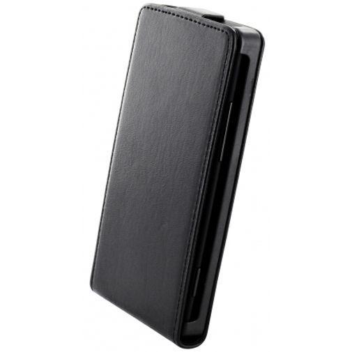 Productafbeelding van de Dolce Vita Flip Case HTC Windows 8X Black