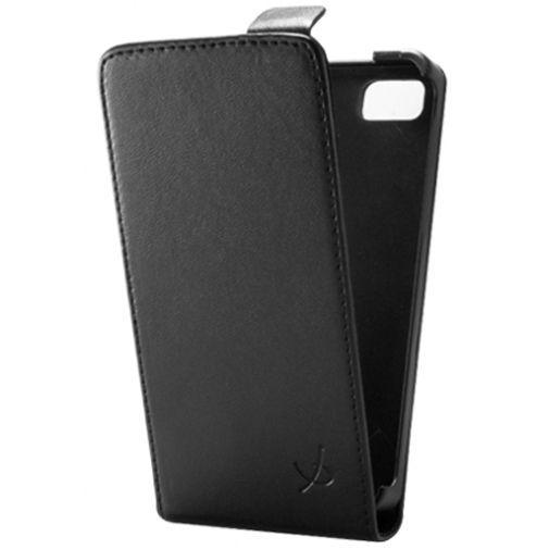 Productafbeelding van de Dolce Vita Flip Case LG Nexus 4 E960 Black