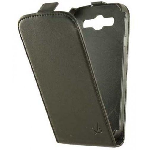 Productafbeelding van de Dolce Vita Flip Case Samsung i9300 Galaxy S3 (Neo) Black