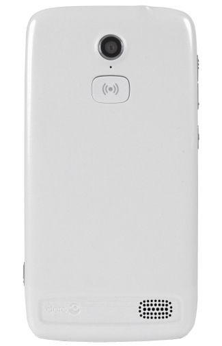 Productafbeelding van de Doro 8031 White