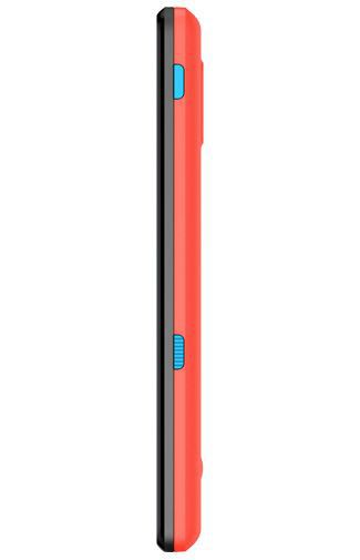 Productafbeelding van de Fairphone 2 Red