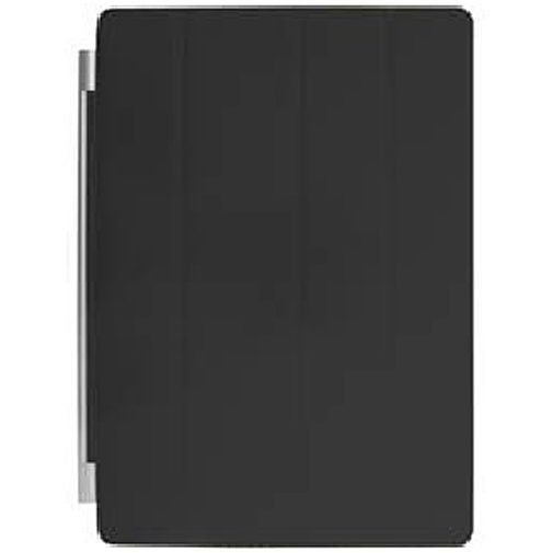 Productafbeelding van de FitCase iPad Smart Cover Black