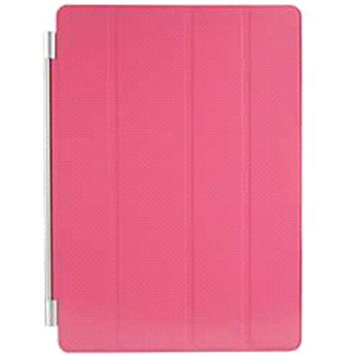 Productafbeelding van de FitCase iPad Smart Cover Pink