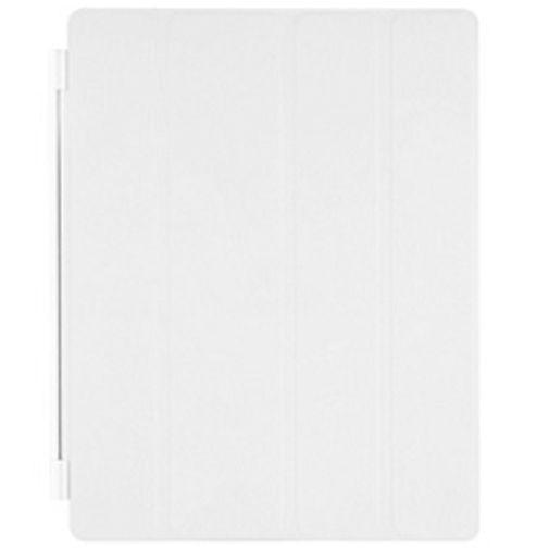 Productafbeelding van de FitCase iPad Smart Cover White