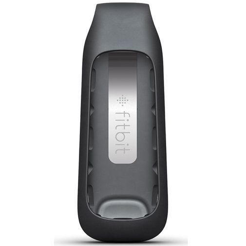 Productafbeelding van de Fitbit One Black