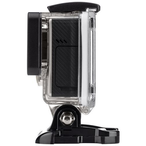 Productafbeelding van de GoPro Hero 4 Black Adventure Edition