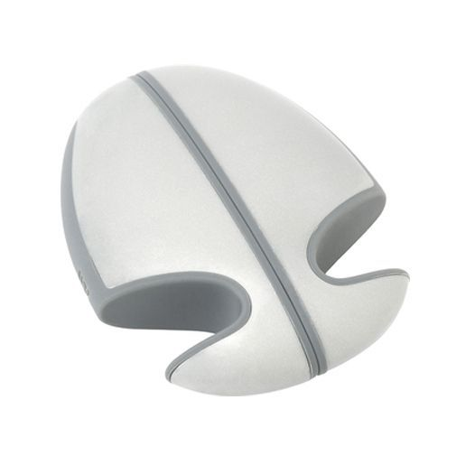Productafbeelding van de Griffin Universele Tablet Houder Wit