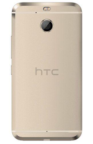 Productafbeelding van de HTC 10 Evo Gold