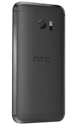 Productafbeelding van de HTC 10 Grey