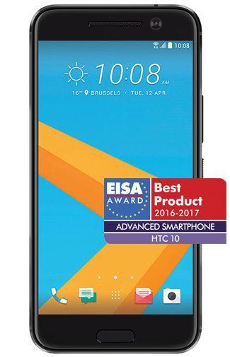 Productafbeelding van de HTC 10