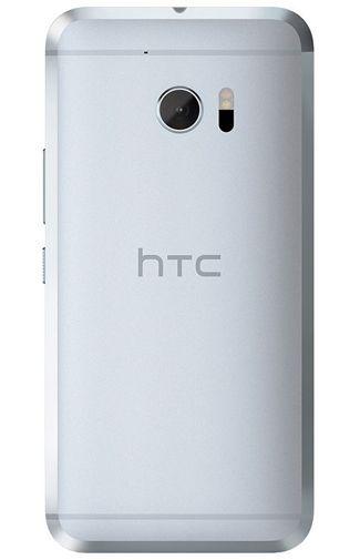 Productafbeelding van de HTC 10 Silver