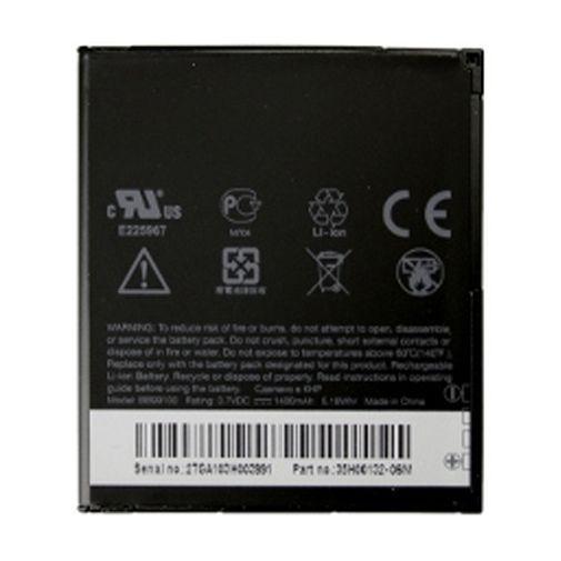 Productafbeelding van de HTC Accu BA S410