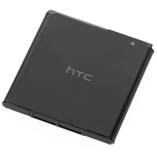 Productafbeelding van de HTC Accu BA S800 1650 mAh