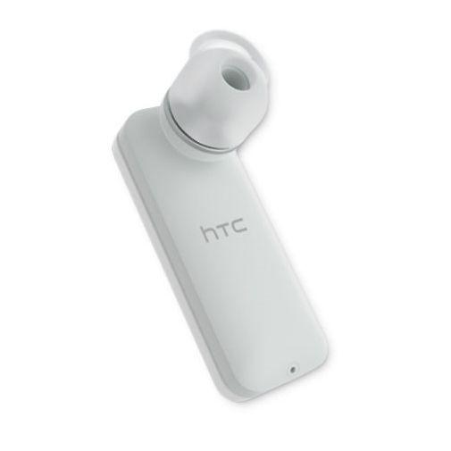 Productafbeelding van de HTC BH M500 Bluetooth Mono Headset