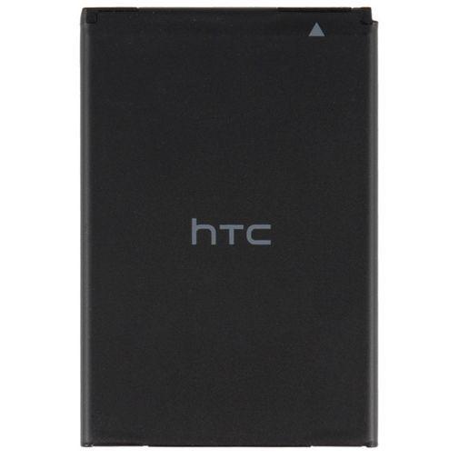 Productafbeelding van de HTC Batterij BA S530 Desire S