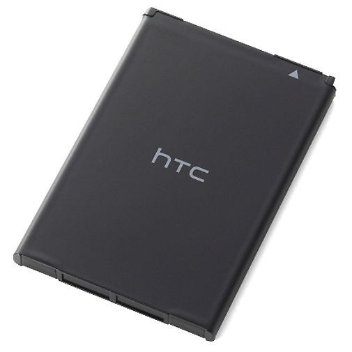 Productafbeelding van de HTC Batterij BA S540 Wildfire S