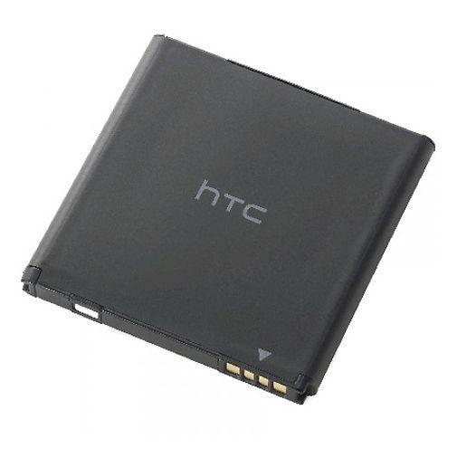 Productafbeelding van de HTC Batterij BA S560 Sensation