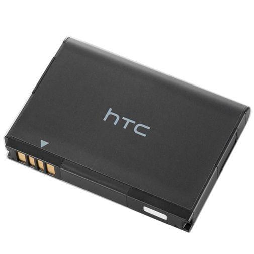 Productafbeelding van de HTC Batterij BA S570 ChaCha