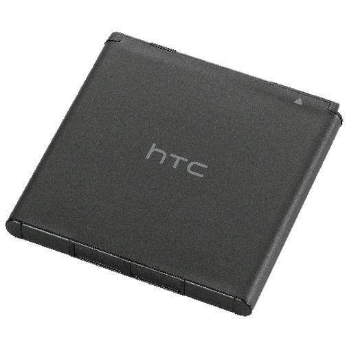Productafbeelding van de HTC Batterij BA S580 Evo 3D