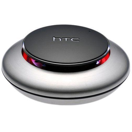 Productafbeelding van de HTC Conference / Music Speaker BS P100