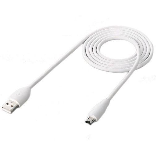 Productafbeelding van de HTC Data Kabel DC T500