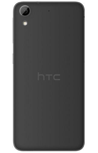 Productafbeelding van de HTC Desire 626 Grey
