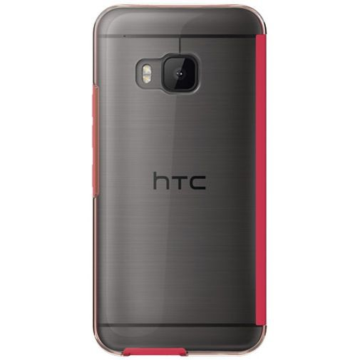 Productafbeelding van de HTC Dot View Case II Candy One M9 (Prime Camera Edition)