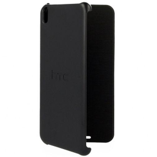Productafbeelding van de HTC Flip Case Desire 816 Grey