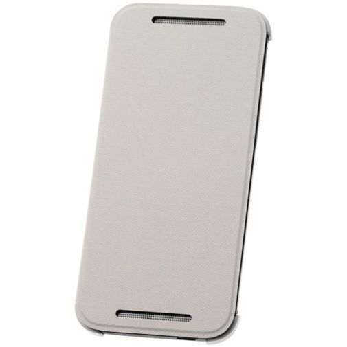 Productafbeelding van de HTC Flip Case White One Mini 2