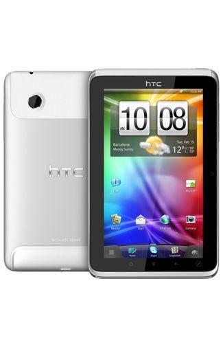 Productafbeelding van de HTC Flyer 32GB 3G + WiFi