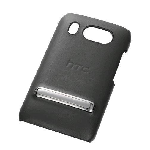 Productafbeelding van de HTC Hard Shell HC K550 Desire HD