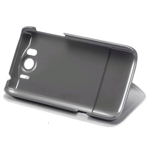 Productafbeelding van de HTC Hard Shell HC V651 Sensation XL