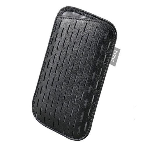 Productafbeelding van de HTC Meteor Slip Pouch PO S570 Desire S