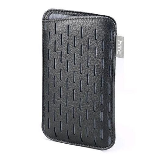 Productafbeelding van de HTC Meteor Slip pouch PO S621 Sensation