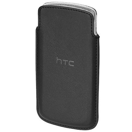 Productafbeelding van de HTC Neoprene Slip Pouch PO S740 One S