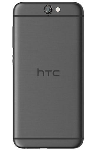 Productafbeelding van de HTC One A9 Grey