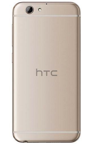 Productafbeelding van de HTC One A9s Gold