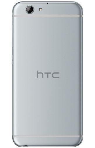 Productafbeelding van de HTC One A9s Silver