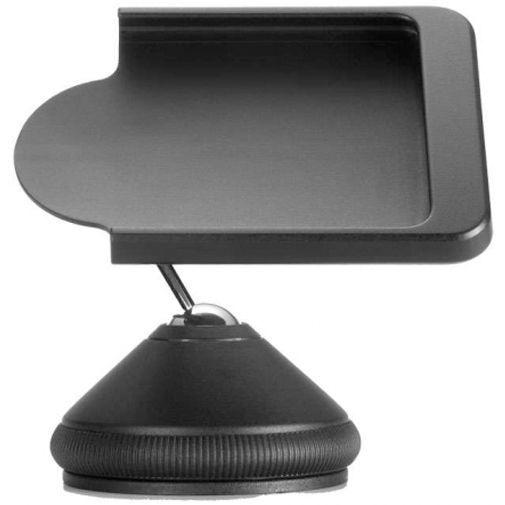 Productafbeelding van de HTC One Car Cradle Pack