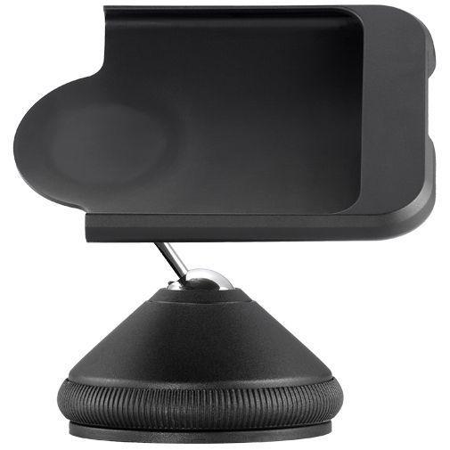 Productafbeelding van de HTC One M8 Car Cradle D190