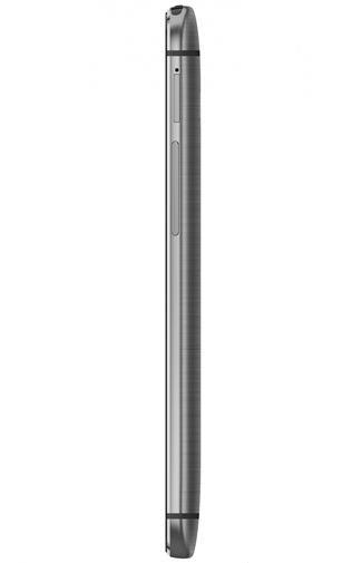 Productafbeelding van de HTC One M8s Grey