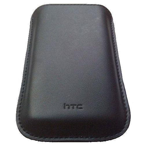 Productafbeelding van de HTC Pouch PO S520 Desire/Desire S