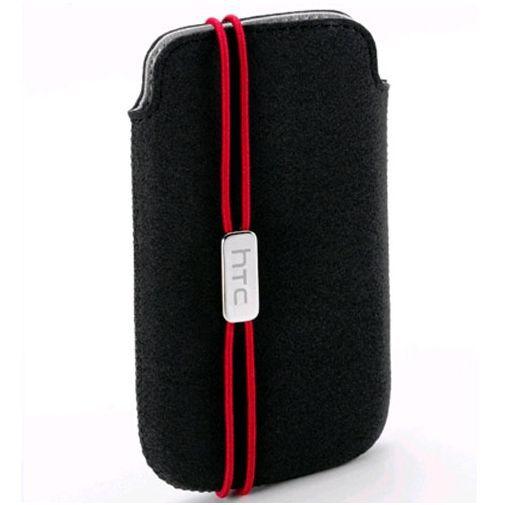 Productafbeelding van de HTC Pouch PO S800 Desire X