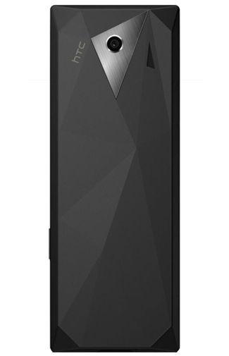 Productafbeelding van de HTC S740