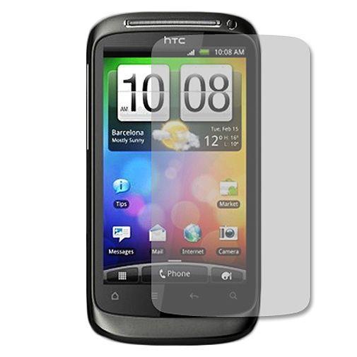 Productafbeelding van de HTC Screen Protector SP P530 Desire S