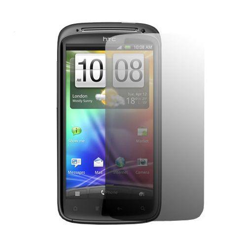 Productafbeelding van de HTC Screen Protector SP P540 Sensation