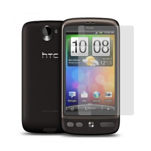 Productafbeelding van de HTC Screen Protector SP P550 Wildfire S