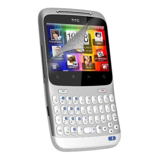 Productafbeelding van de HTC Screen Protector SP P560 ChaCha
