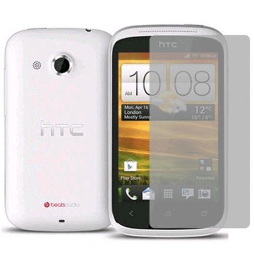 Productafbeelding van de HTC Screen Protector SP P840 Desire C 2-Pack