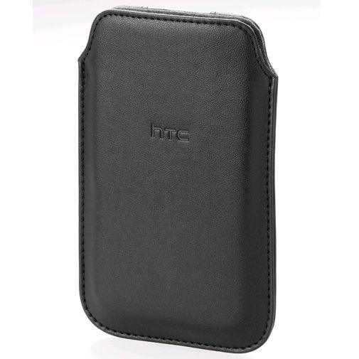 Productafbeelding van de HTC Slip Pouch PO S650 Titan/Sensation XL